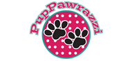 Logoinn created this logo for PupPawrazzi - who are in the Veterinary Logo Design  Sectors