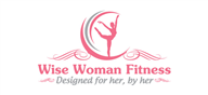 Logoinn created this logo for RENEE CASSELMAN - who are in the Fitness Logo Design  Sectors
