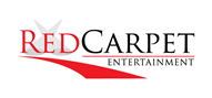 Logoinn created this logo for Red Carpet Entertainment. - who are in the Entertainment Logo Design  Sectors
