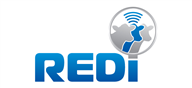 Logoinn created this logo for Redi - who are in the Animal Logo Design  Sectors