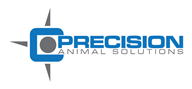 Logoinn created this logo for Redi - who are in the Veterinary Logo Design  Sectors