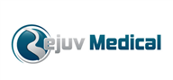 Logoinn created this logo for Rejuv Medical - who are in the Medical Logo  Sectors