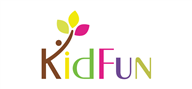 Logoinn created this logo for Renegade Marketing - who are in the Kids Logo  Sectors