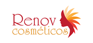 Logoinn created this logo for Renov Cosméticos - who are in the Cosmetics Logo Design  Sectors