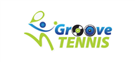Logoinn created this logo for Richard Libby Tennis Academy - who are in the Games Logo Design  Sectors