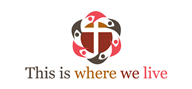 Logoinn created this logo for Rochester Church of Christ - who are in the Church Logo Design  Sectors