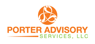 Logoinn created this logo for Ron Porter - who are in the Advisory Logo Design  Sectors