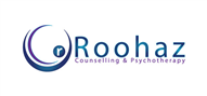 Logoinn created this logo for Roohaz Counseling & Psycotheraphy - who are in the HealthCare Logo Design  Sectors