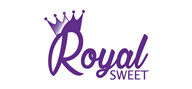 Logoinn created this logo for Royal Sweet - who are in the Cafes Logo Design  Sectors
