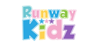 Logoinn created this logo for Runway Kidz - who are in the Apparel Logo Design  Sectors