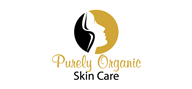 Logoinn created this logo for SC Spice Company - who are in the Skin Care Logo Design  Sectors