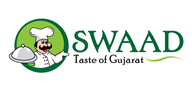 Logoinn created this logo for SWAAD - who are in the Food Logo Design  Sectors