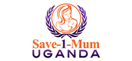 Logoinn created this logo for Save-1-Mum - who are in the HealthCare Logo Design  Sectors