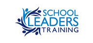 Logoinn created this logo for School Leaders Training Limited - who are in the School Logo Design  Sectors