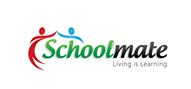 FREE School Mate Planner &...
