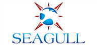 Logoinn created this logo for Seagull - who are in the Engineering Services Logo Design  Sectors