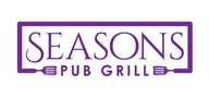 Logoinn created this logo for Seasons 55 - who are in the Restaurants Logo Design  Sectors
