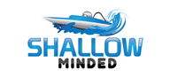 Logoinn created this logo for Shallow Minded - who are in the Automotive Logo Design  Sectors