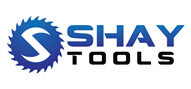Logoinn created this logo for Shay-Teck LLC - who are in the Industrial Logo Design  Sectors