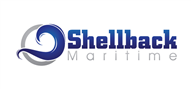 Logoinn created this logo for Shellback Limited - who are in the Security Services Logo Design  Sectors