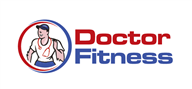 Logoinn created this logo for Signs & Graphics Land - who are in the Fitness Logo Design  Sectors