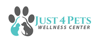 Logoinn created this logo for Silverleaf Enterprises LLC - who are in the Wellness Logo  Sectors