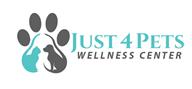 Logoinn created this logo for Silverleaf Enterprises LLC - who are in the Wellness Logo  Sectors