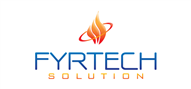 Logoinn created this logo for Skyfire Technology - who are in the Information Technology Logo Design  Sectors