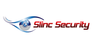 Logoinn created this logo for Slinc Security - who are in the Security Services Logo Design  Sectors