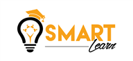 Logoinn created this logo for Smart Learn  - who are in the Education Logo Design  Sectors