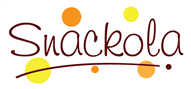 Logoinn created this logo for Snackola - who are in the Beverages Logo Design  Sectors