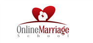 Logoinn created this logo for Social Media Impulse, LLC - who are in the Matrimonial Logo Design  Sectors