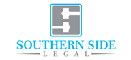 Logoinn created this logo for Southern Side Legal - who are in the Law Logo Design  Sectors