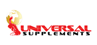 Logoinn created this logo for Spartan Supps - who are in the Weight loss Logo  Sectors