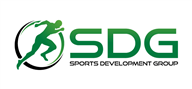 Logoinn created this logo for Sports Development Group - who are in the Sports Logo Design  Sectors