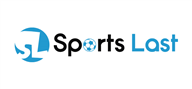 Logoinn created this logo for Sports Last - who are in the Sports Logo Design  Sectors