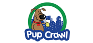 Logoinn created this logo for Steele the Show Public Relations - who are in the Pet Logo Design  Sectors