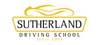 Logoinn created this logo for Sutherland Child Care Centre - who are in the School Logo Design  Sectors