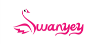 Logoinn created this logo for Swanyey Enterprises Inc - who are in the Wholesale Logo Design  Sectors