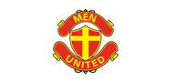 Logoinn created this logo for Sydenham Baptist Church - who are in the Church Logo Design  Sectors