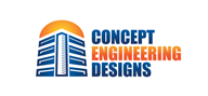 Logoinn created this logo for Sydney Engineering Designs - who are in the Engineering Services Logo Design  Sectors