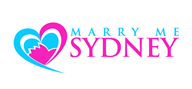 Logoinn created this logo for Sydney Harbour Bookings - who are in the Fun Logo  Sectors
