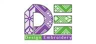 Logoinn created this logo for TCDG Studios - who are in the Fashion Logo Design  Sectors