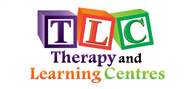 Logoinn created this logo for TLC Therapy and Learning Centres - who are in the Learning Logo  Sectors