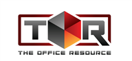 Logoinn created this logo for TOR The Office Resource - who are in the Furniture Logo Design  Sectors