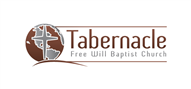 Logoinn created this logo for Tabernacle Church - who are in the Church Logo Design  Sectors