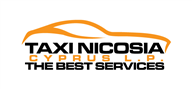 Logoinn created this logo for Taxi Nicosia Cyprus - who are in the Transportation Logo Design  Sectors