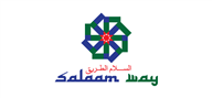 Logoinn created this logo for Telecomsultants Inc - who are in the Arabic Logo Design  Sectors