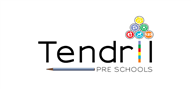 Logoinn created this logo for Tendril Preschools - who are in the Learning Logo  Sectors