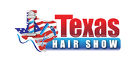 Logoinn created this logo for Texas International Hair Show - who are in the Hair Logo Design  Sectors